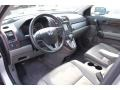 Gray Interior Photo for 2010 Honda CR-V #77172137