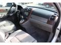 Gray Dashboard Photo for 2010 Honda CR-V #77172411
