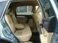Ivory Rear Seat Photo for 2011 Honda CR-V #77178590