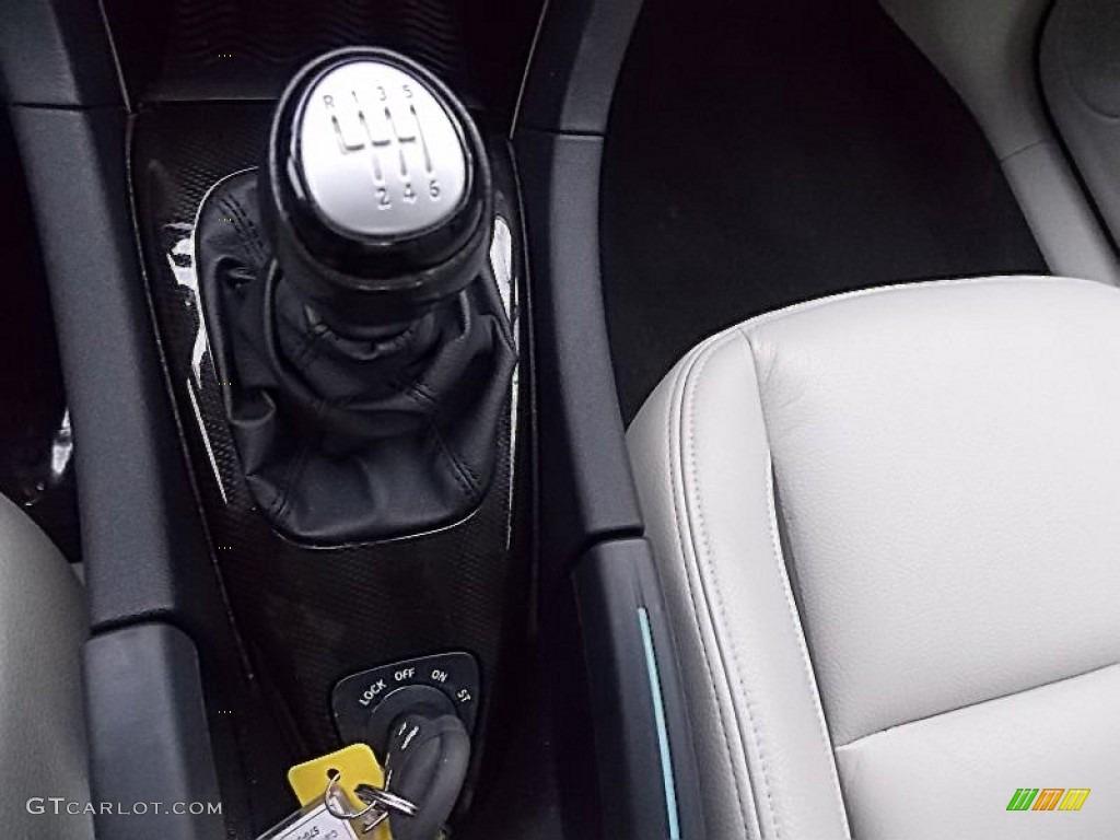 2009 saab 9 3 aero xwd sport sedan 6 speed manual transmission photo rh gtcarlot com saab manual transmission without clutch saab manual transmission oil