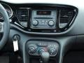 Black Controls Photo for 2013 Dodge Dart #77212116
