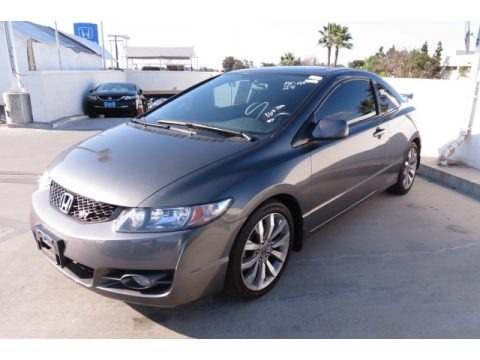 2011 honda civic si coupe data info and specs. Black Bedroom Furniture Sets. Home Design Ideas