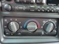 2000 Summit White Chevrolet Silverado 1500 LS Extended Cab  photo #12