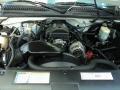 2000 Summit White Chevrolet Silverado 1500 LS Extended Cab  photo #30