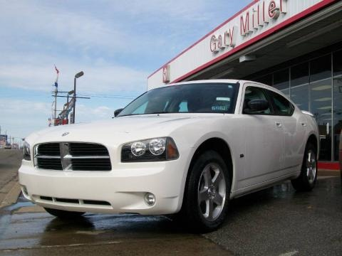 2009 dodge charger sxt awd data info and specs. Black Bedroom Furniture Sets. Home Design Ideas