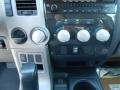 2013 Super White Toyota Tundra TSS Double Cab  photo #29