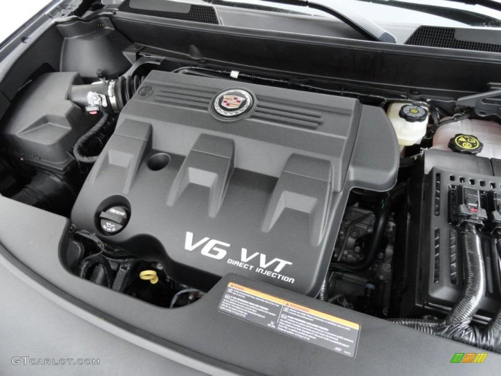 all types 2004 srx 2013 cadillac srx fwd 3 6 liter sidi dohc 24 valve