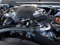 6.6 Liter OHV 32-Valve Duramax Turbo-Diesel V8 Engine for 2013 Chevrolet Silverado 3500HD LT Extended Cab 4x4 #77269508