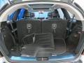 2009 R 350 4Matic Trunk
