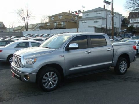 2012 toyota tundra limited crewmax 4x4 data info and. Black Bedroom Furniture Sets. Home Design Ideas