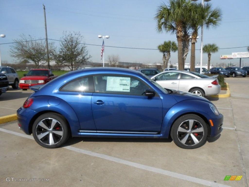 2013 beetle convertible specs 2014 beetle convertible html 2017 2018 cars reviews