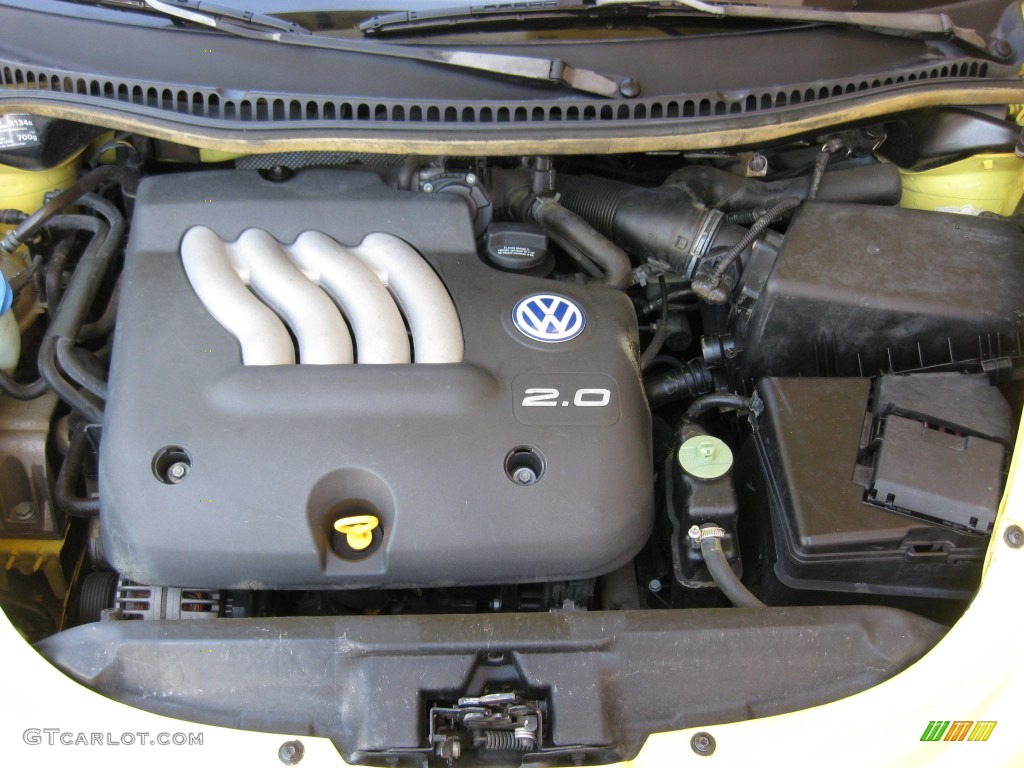 2001 Vw Beetle Engine Wiring Diagram : Volkswagen beetle engine diagram vw