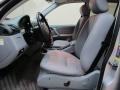 Ash Front Seat Photo for 2005 Mercedes-Benz ML #77320749