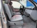 Ash Interior Photo for 2005 Mercedes-Benz ML #77320860