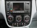 Ash Controls Photo for 2005 Mercedes-Benz ML #77320972
