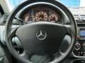 Ash Steering Wheel Photo for 2005 Mercedes-Benz ML #77321064