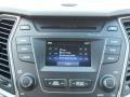 Beige Controls Photo for 2013 Hyundai Santa Fe #77329665