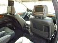 Entertainment System of 2009 R 350 4Matic