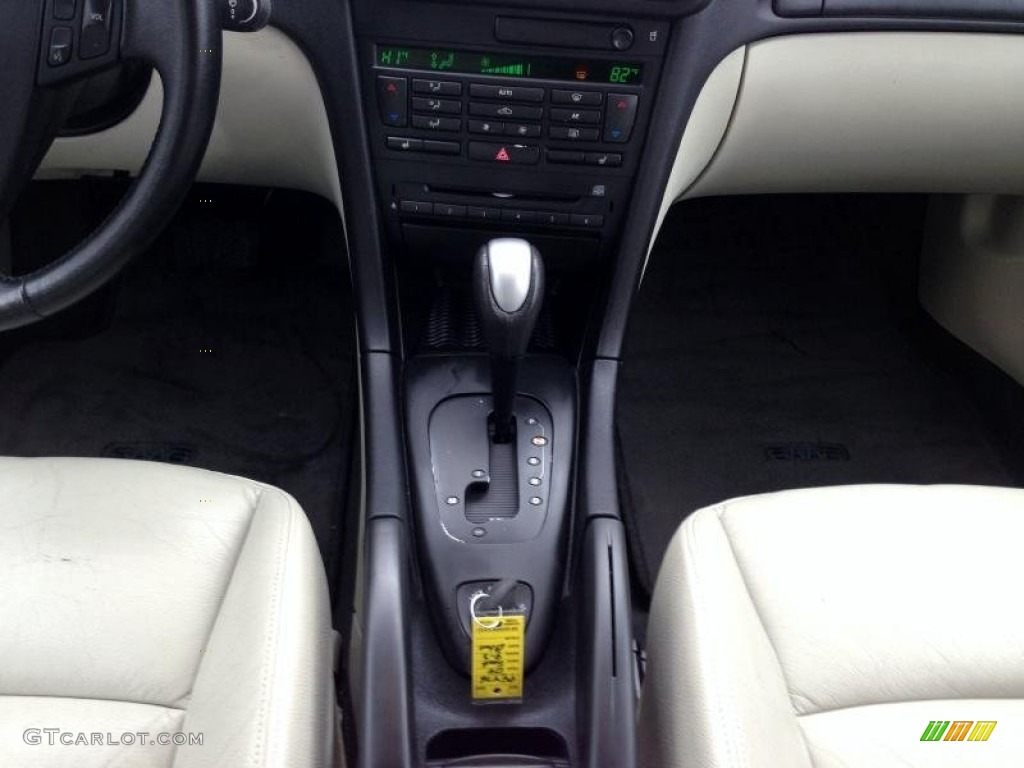 2004 saab 9 3 linear sedan fuse box saab auto fuse box