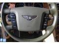 2005 Continental GT  Steering Wheel