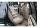 Medium Parchment Rear Seat Photo for 2002 Ford Explorer #77359476