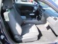 2013 Jazz Blue Pearl Dodge Challenger SXT  photo #8