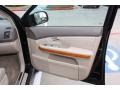 Parchment Door Panel Photo for 2009 Lexus RX #77380661