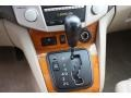 Parchment Transmission Photo for 2009 Lexus RX #77380890