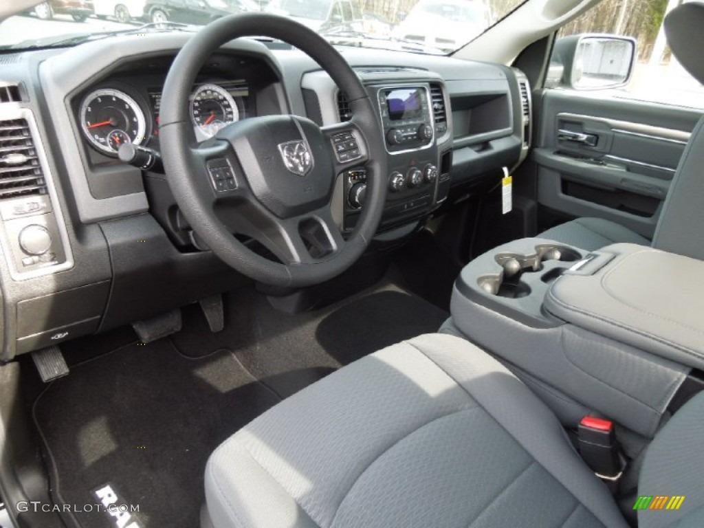 Dodge Dealership Austin >> Ram 1500 Tradesman Interior. 2017 dodge ram 2500 interior united cars united cars. 2019 ram 1500 ...