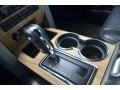 Dark Blue Pearl Metallic - F150 Lariat SuperCrew 4x4 Photo No. 31