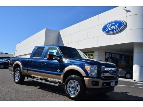 2013 ford f250 super duty data info and specs. Black Bedroom Furniture Sets. Home Design Ideas
