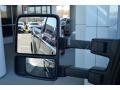 2013 Blue Jeans Metallic Ford F250 Super Duty King Ranch Crew Cab 4x4  photo #54