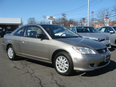 2005 honda civic lx coupe data info and specs. Black Bedroom Furniture Sets. Home Design Ideas