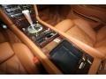 Moonbeam - Continental GT Speed Photo No. 27