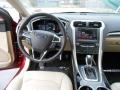 Dune Dashboard Photo for 2013 Ford Fusion #77396691