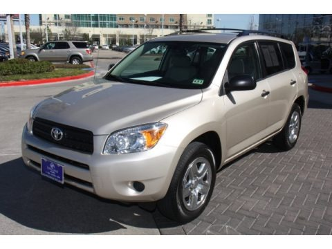 2006 toyota rav4 data info and specs. Black Bedroom Furniture Sets. Home Design Ideas
