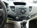 2013 Alabaster Silver Metallic Honda CR-V EX-L AWD  photo #18