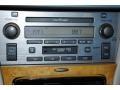 Ecru Beige Audio System Photo for 2003 Lexus SC #77414669