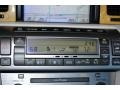Ecru Beige Controls Photo for 2003 Lexus SC #77414685
