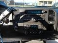 2013 Black Chevrolet Silverado 1500 LT Crew Cab 4x4  photo #12
