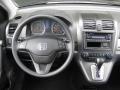 2010 Polished Metal Metallic Honda CR-V LX  photo #24
