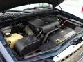 2003 Ford Explorer 4.6 Liter SOHC 16-Valve V8 Engine Photo