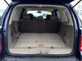 Medium Parchment Beige Trunk Photo for 2003 Ford Explorer #77421846