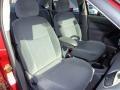 Medium Graphite Front Seat Photo for 2003 Ford Focus #77429467