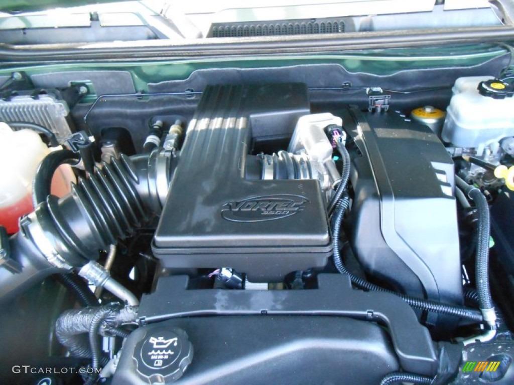 2006 hummer h3 standard h3 model 3 5 liter dohc 20 valve vvt 5 cylinder engine photo 77430933. Black Bedroom Furniture Sets. Home Design Ideas