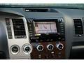 2013 Black Toyota Tundra Platinum CrewMax 4x4  photo #6