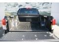 2013 Black Toyota Tundra Platinum CrewMax 4x4  photo #8