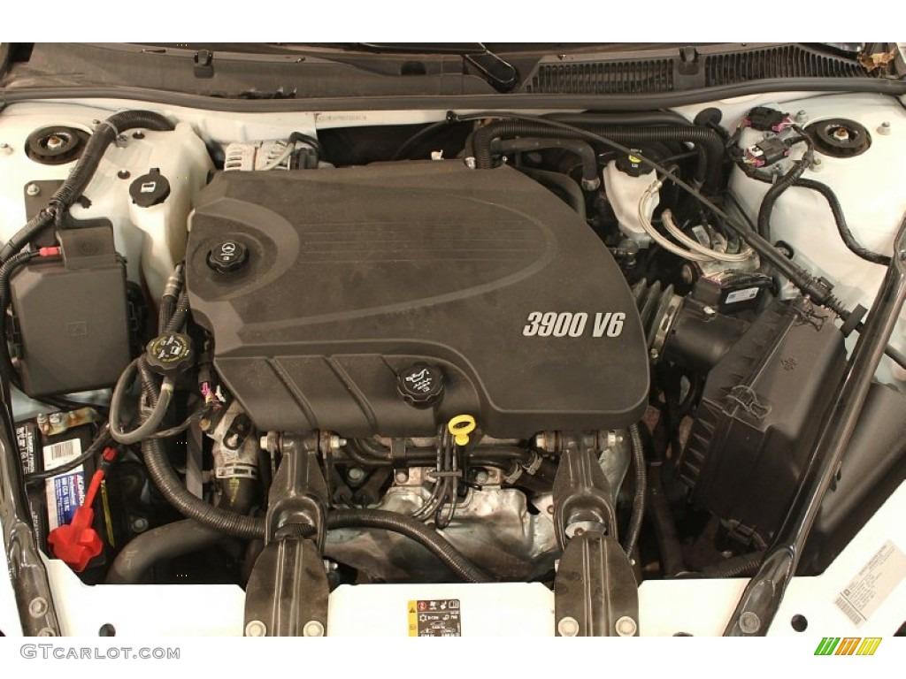 2011 chevrolet impala ltz engine photos. Black Bedroom Furniture Sets. Home Design Ideas