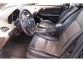 Cocoa/Cashmere Beige Interior Photo for 2008 Chevrolet Malibu #77442120