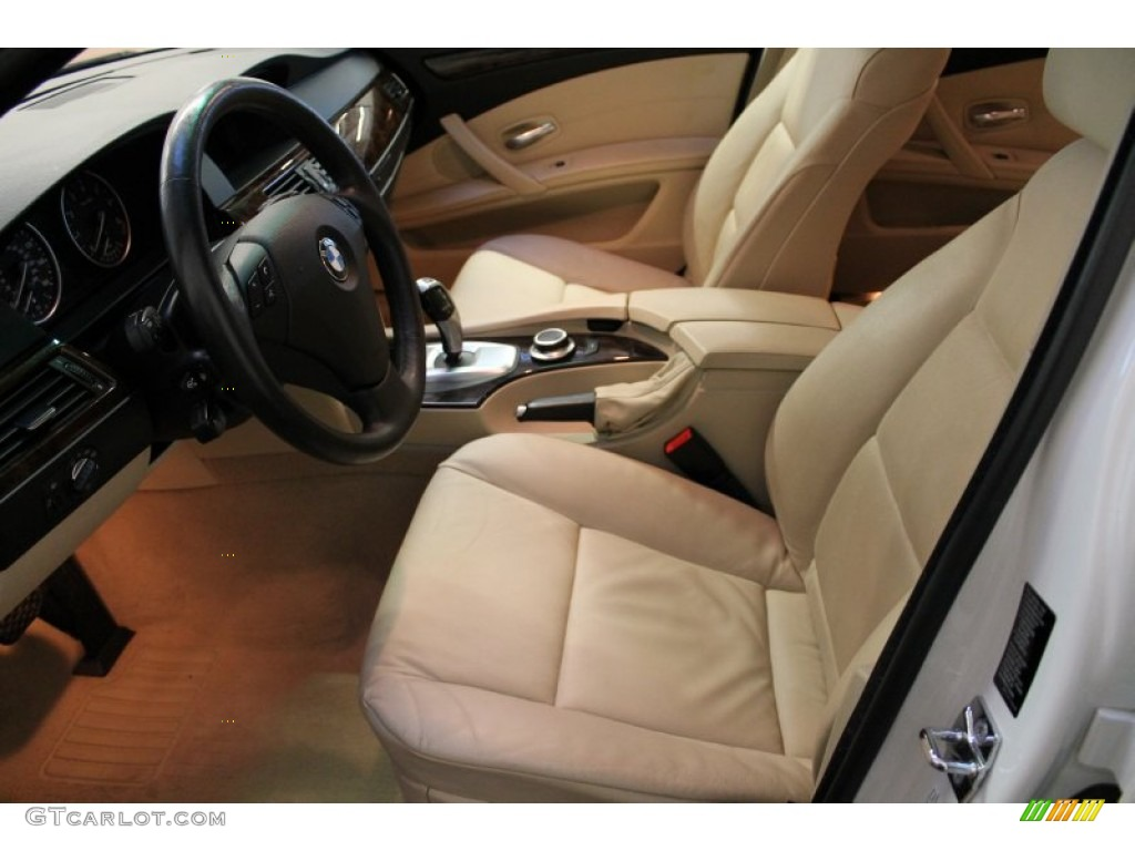 2013 bmw 328i oil capacity autos weblog. Black Bedroom Furniture Sets. Home Design Ideas